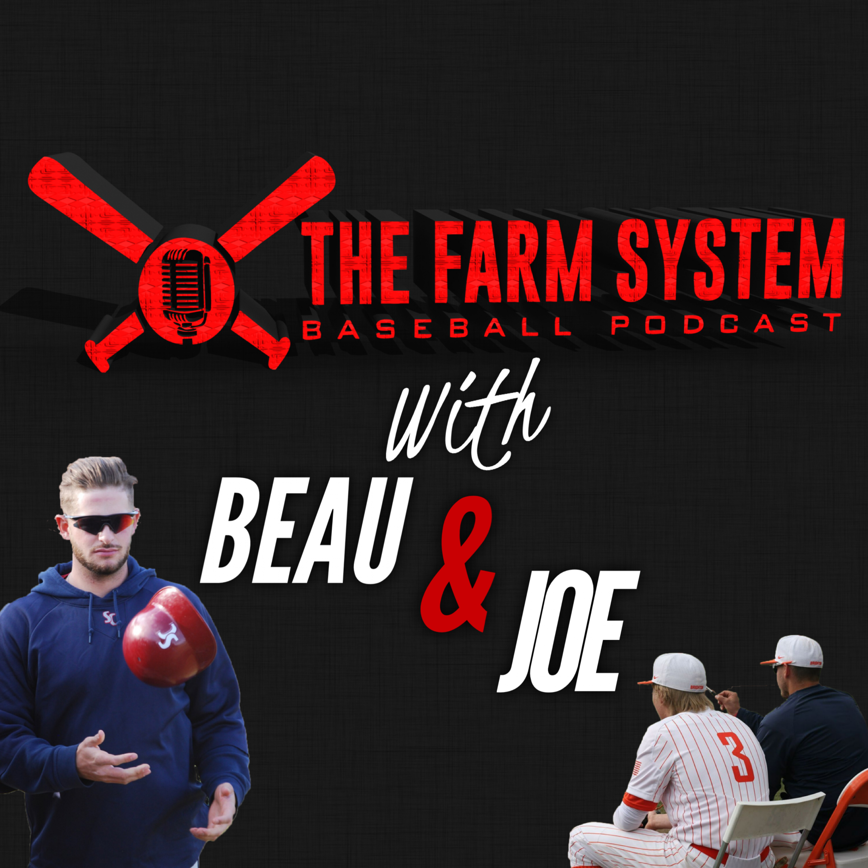 The Farm System